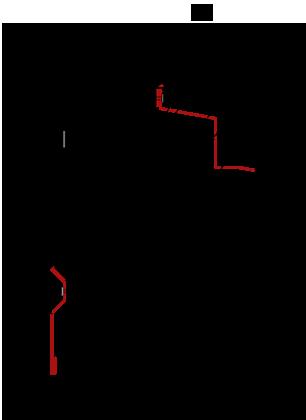 Стеновая сэндвич-панель